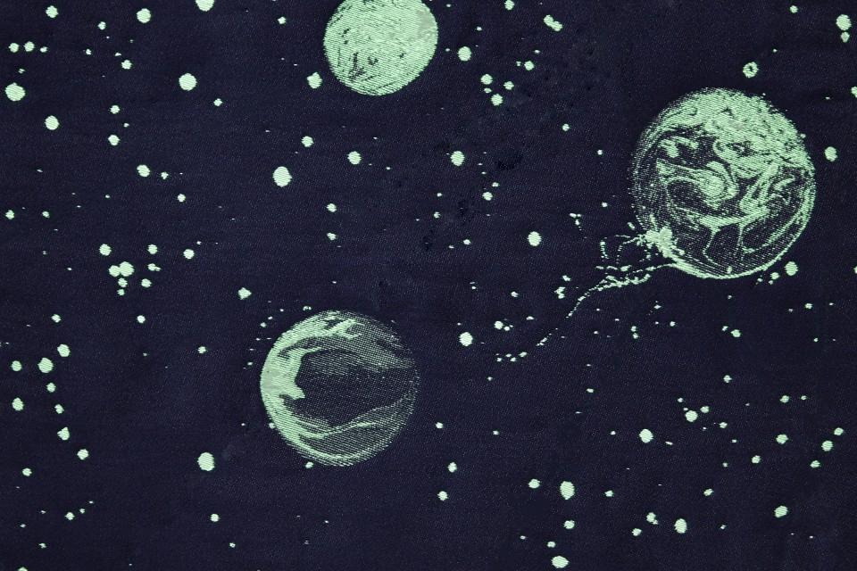 056_Supernova_03_StudioSybrandy